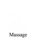 Be. Massage